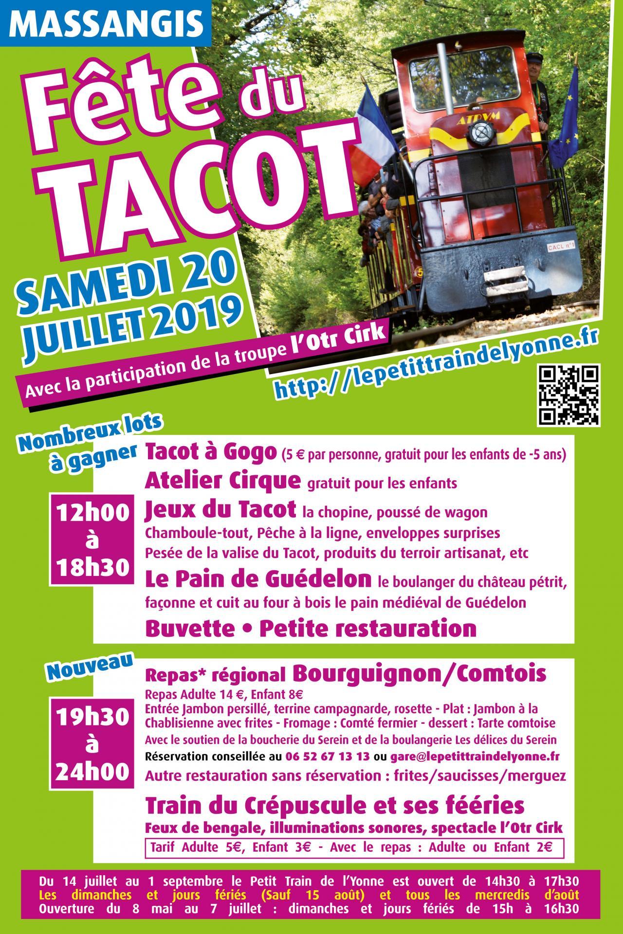 L'yonne Le Train L'yonne Le Le Petit Train Train De De Petit Petit SpGLMVzqU